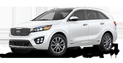 Car Dealerships In Peoria Il >> Mike Miller Kia | Peoria, Pekin & Washington, Illinois